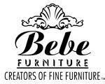 Bebe Furniture