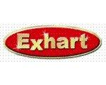 Exhart