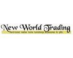 New World Trading