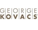 George Kovacs by Minka