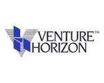 Venture Horizon