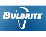 Bulbrite Industries