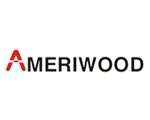 Ameriwood Industries