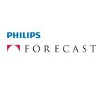 Philips Forecast Lighting