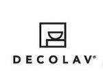 DecoLav