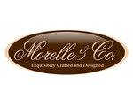 Morelle Company