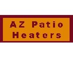 AZ Patio Heaters