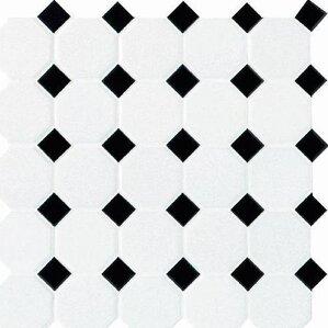 "Lori 2"" X 2"" Ceramic Tile"