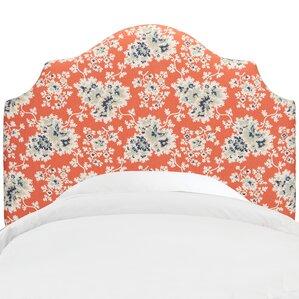 Cecilia Upholstered Headboard