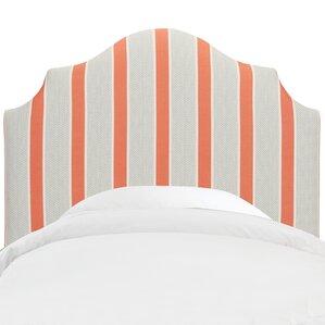 Eze Upholstered Headboard