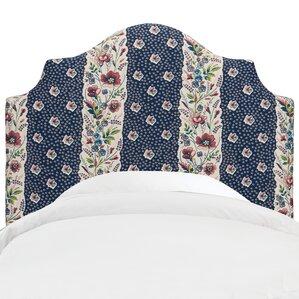 Geniesse Upholstered Headboard