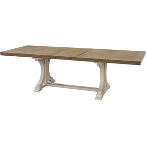 Ariana Extendable Dining Table