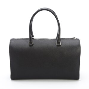 Adele Carry-On Leather Duffel Bag