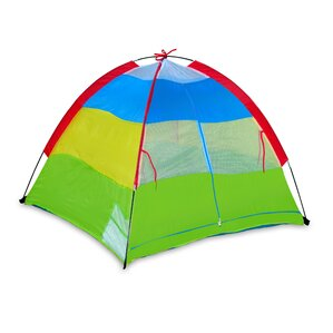 Taylor Kids' Play Tent