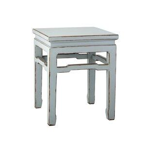 Medina Side Table