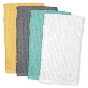 Beckett Kitchen Towel (Set of 4)