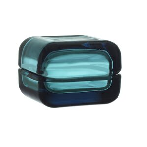 Vivian Jewelry Box
