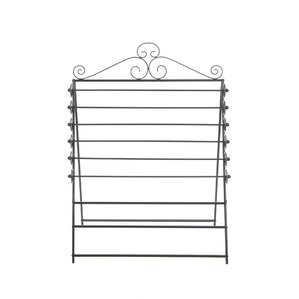 Verosa Craft Rack