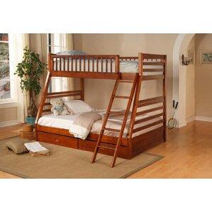 Byron Bunk Bed