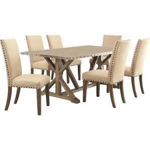 Cecelia Dining Table