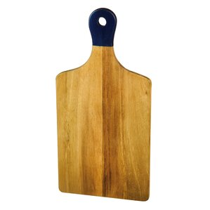 Maisy Acacia Cutting Board
