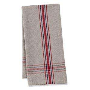 Khadhi Tea Towel (Set of 2)