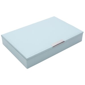 Winstead Jewelry Box