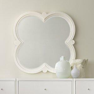 Malina Wall Mirror