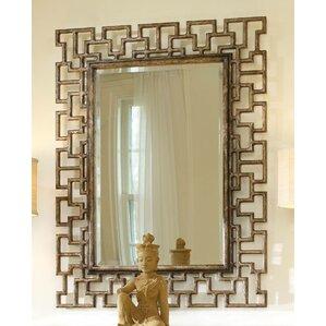 Annette Wall Mirror