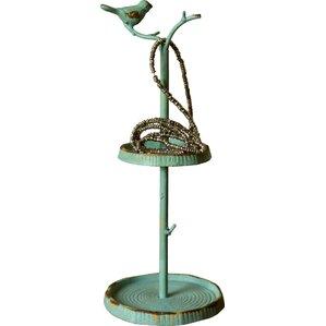 Sebastian Jewelry Stand