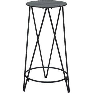 Terry Plant Stand