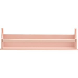 Sally Wall Shelf