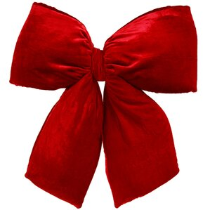 Structured Bow