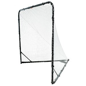Park & Sun Folding Lacrosse Goal