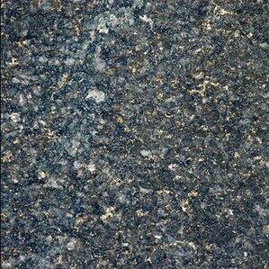 Granite Field Tile