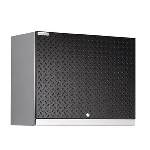 "Performance Plus Diamond Series 22"" H x 28"" W x 14"" D Wall Cabinet"