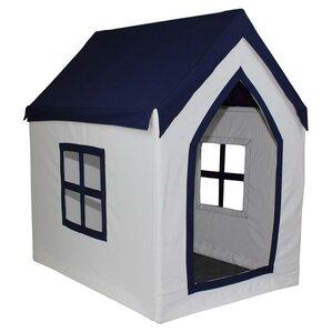 Susan Dog House