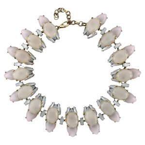 Blaire Necklace in Pastel