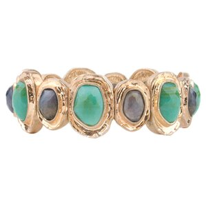 Coralee Stretch Bracelet