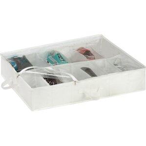 Underbed Storage Bag (Set of 3)