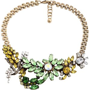 Barbados Necklace
