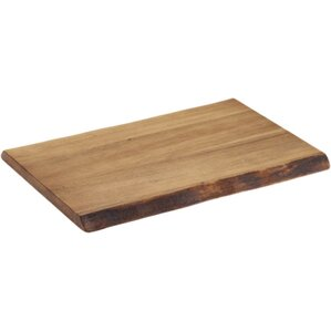 Rachael Ray Acacia Cutting Board
