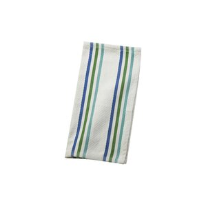 Striped Dishcloth by Le Creuset (Set of 3)