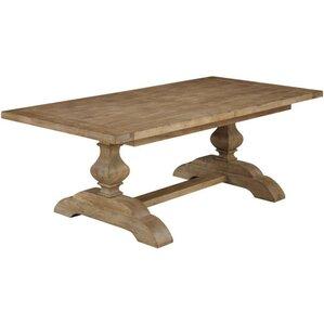 Brynn Dining Table