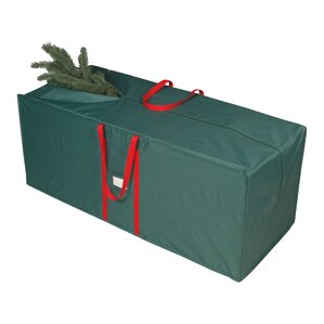 Holiday Tree Storage Bag