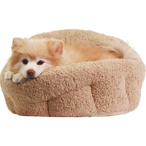 Ronnie Pet Bed