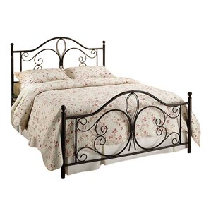 Milwaukee Bed