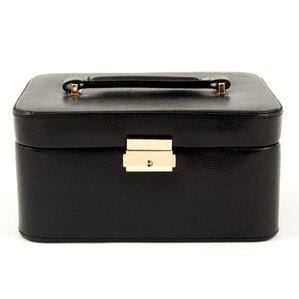 Evelina Jewelry Box