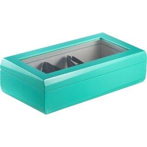 Renee Jewelry Box