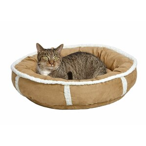 Riley Pet Bed